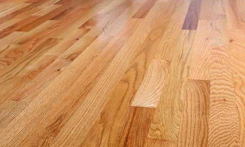 amorglow floors