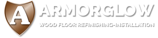 Armorglow Hardwood Flooring Installation & Repair - Unique and Custom Hardwood Flooring