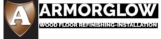 Armorglow Hardwood Flooring Installation & Repair - Unique and Custom Hardwood Flooring