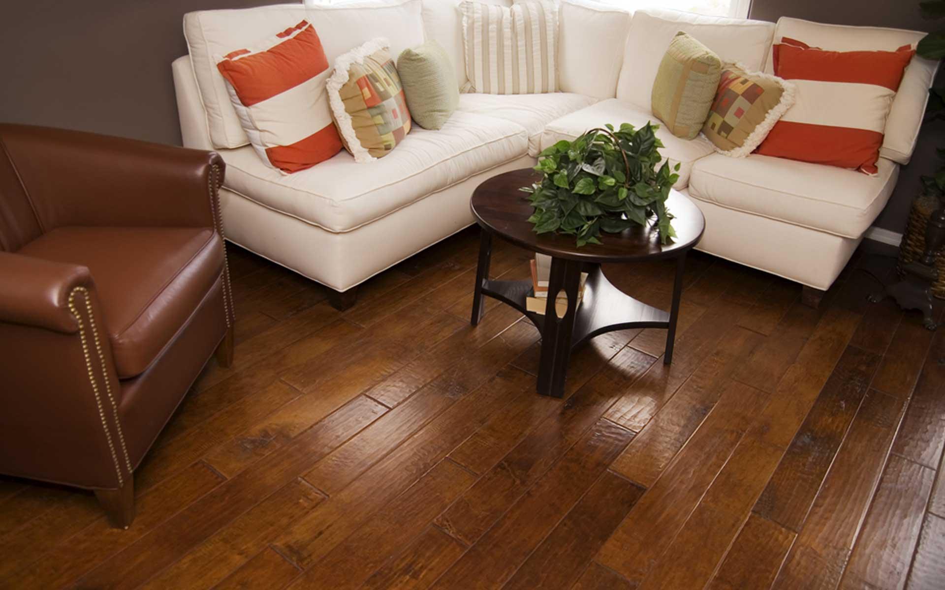 armorglow flooring