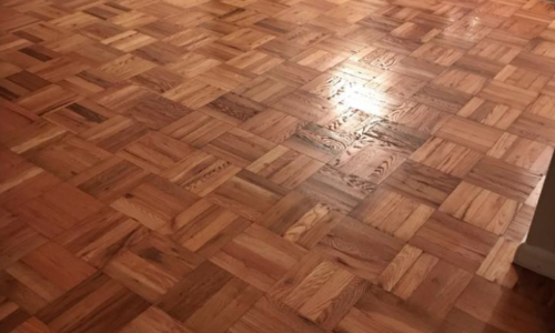 wood-floor-project-from-customer