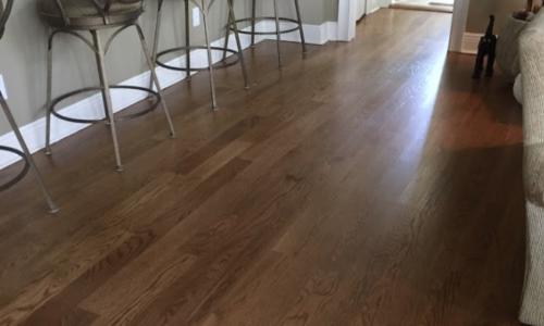 wood-flooring-from-customer